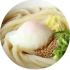 さぬき麺業株式会社