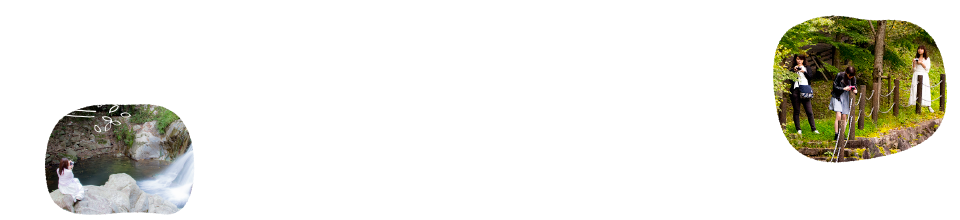 迫り来る飛行機が迫力満点の公園や学問の神様の神社に、普段は入ることができない工場見学など見どころ満点の綾川町。そんな香川県の綾川市へ女子旅に出かけてみてはいかがでしょうか?実際にカメラガールズが旅して撮影した写真と共に、香川県綾川町の魅力をたっぷりとご紹介します!