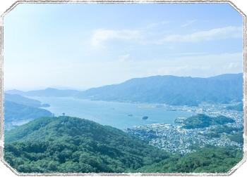小豆島町とは