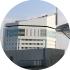 香川県ホテル旅館生活衛生同業組合