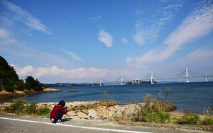 honjima_iruka_0007_DSC_0836